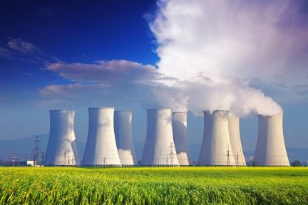 jaderna-elektrarna-1