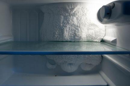 namrazena-lednice-2