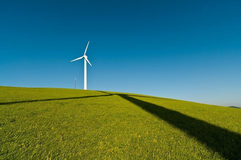 vetrna-elektrarna-1