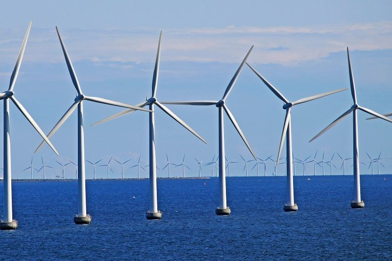 vetrna-elektrarna-v-mori