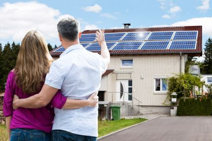 solarni-energie