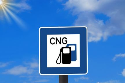 cng-1