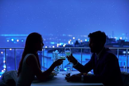 romanticka-vecere