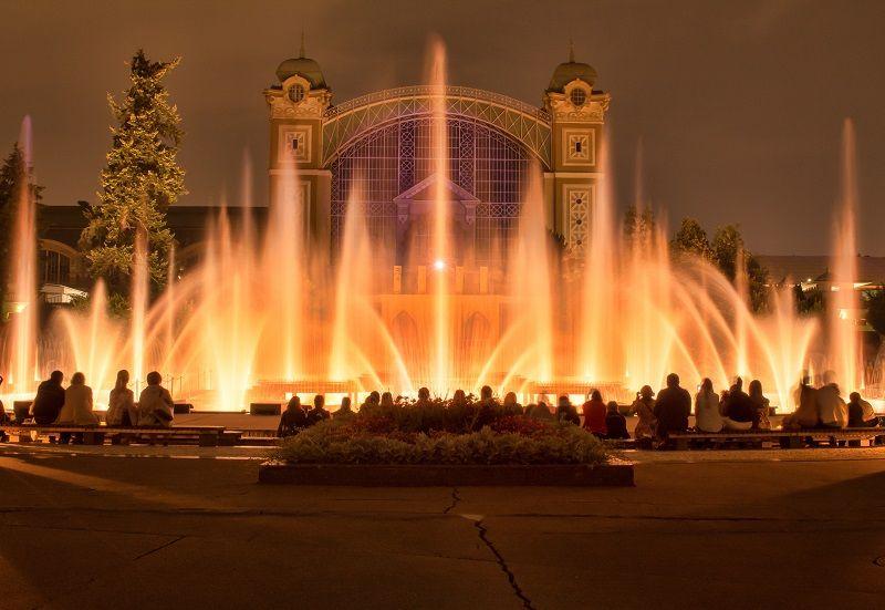 krizikova-fontana