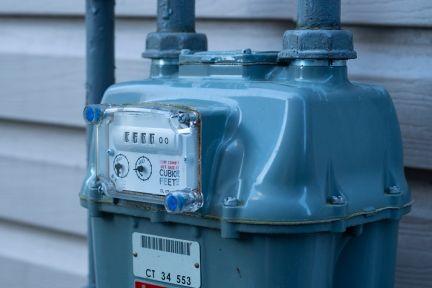 plynovy-merak