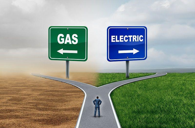 plyn-vs-elektrina