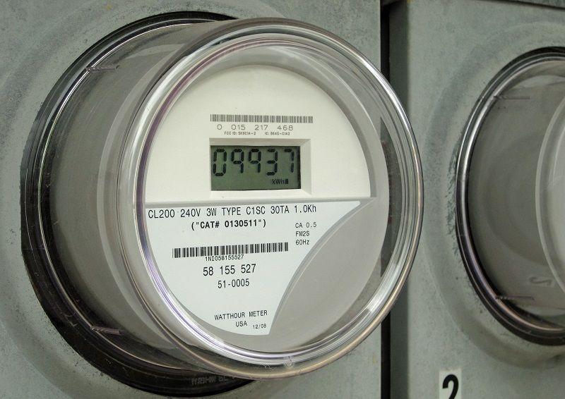 meric-elektricke-energie