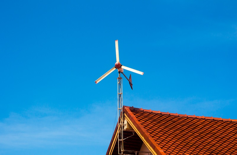 domaci-vetrna-elektrarna-2
