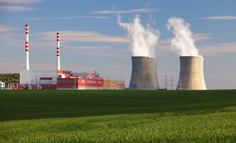 jaderna-elektrarna