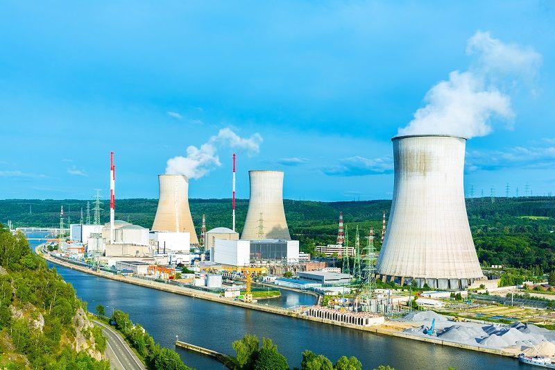 jaderna-elektrarna-2
