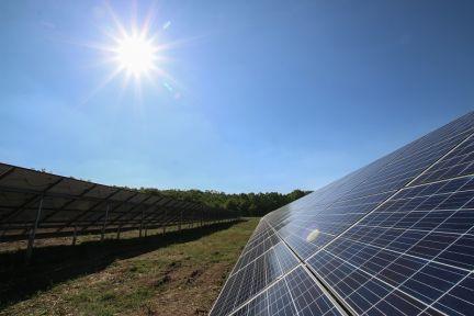 solarni-elektrarna