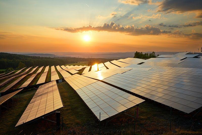 solarni-elektrarna-2
