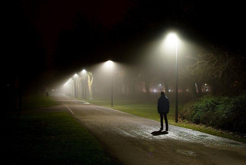 nocni-stezka
