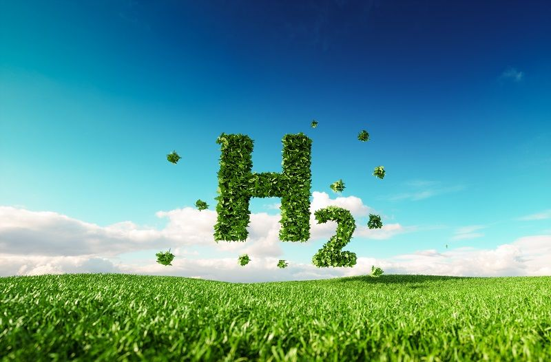 zeleny-vodik