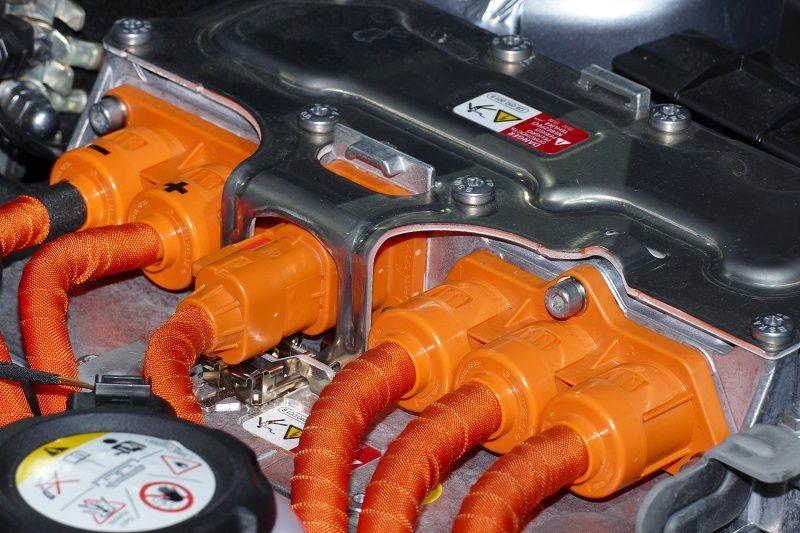 motor-elektroauta