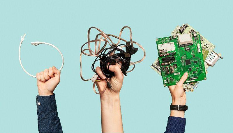 recyklace-elektroodpadu-1