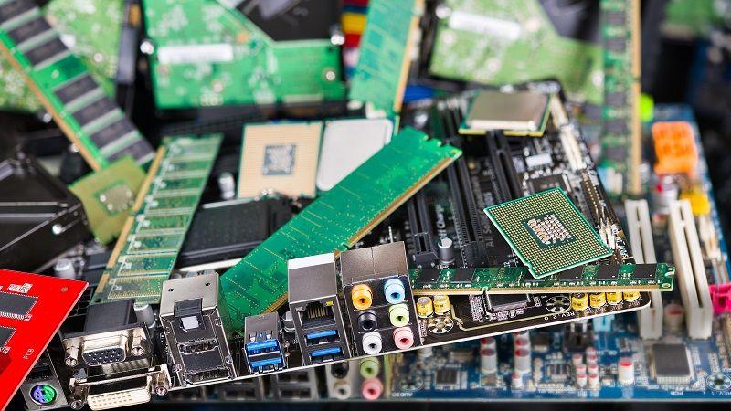 recyklace-elektroodpadu-2