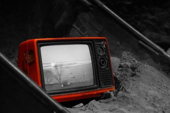 television-gb3cf57871_1280